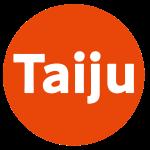 Taiju(たいじゅ)高知県・土佐清水市 宗田鰹のだしや清水さばの通販